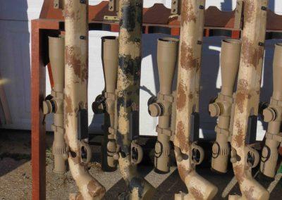 Rifle_0146
