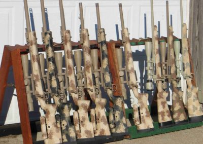 Rifle_0153