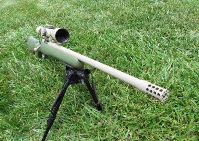 Rifle_0470
