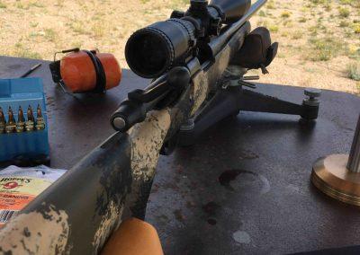 Rifle_0626