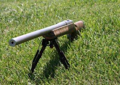 Rifle_0769