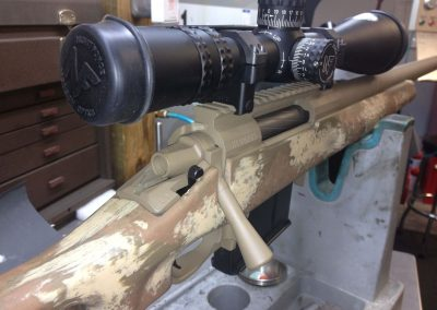 Rifle_133