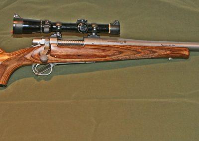 Rifle_1432