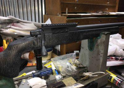 Rifle_1678