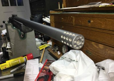 Rifle_1679