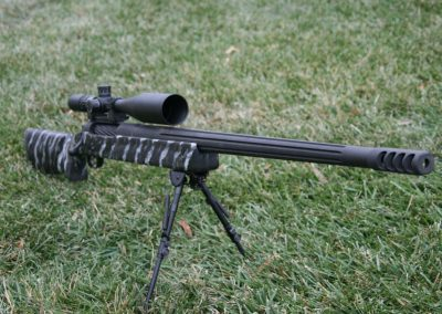 Rifle_2578