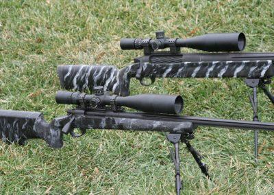 Rifle_2579