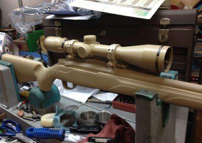 Rifle_2580