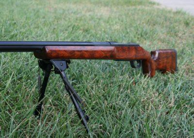 Rifle_2769