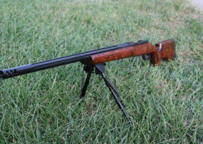 Rifle_2770