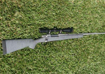 Rifle_2896