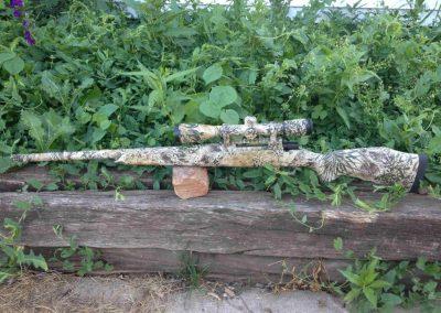 Rifle_389