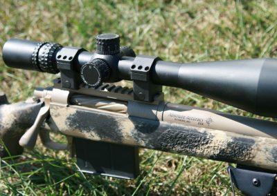 Rifle_3936