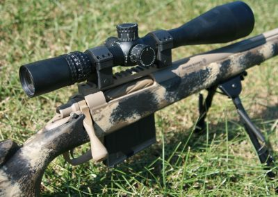 Rifle_3937