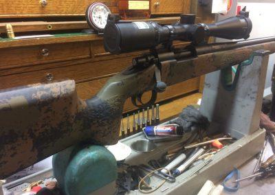 Rifle_6445